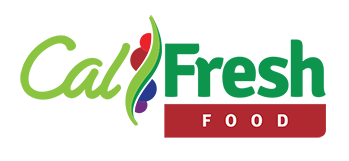 Image of the CalFresh Logo
