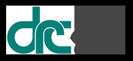 DRC Logo