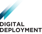 Digital Deployment Logo