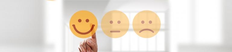 October Mental Health Webinar Series | Disability Rights ...
